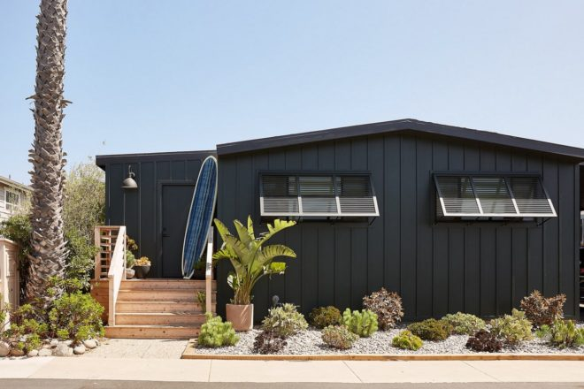 nina freudenberger,décoratrice,surf shack,livre,malibu,californie,point dume,beach house