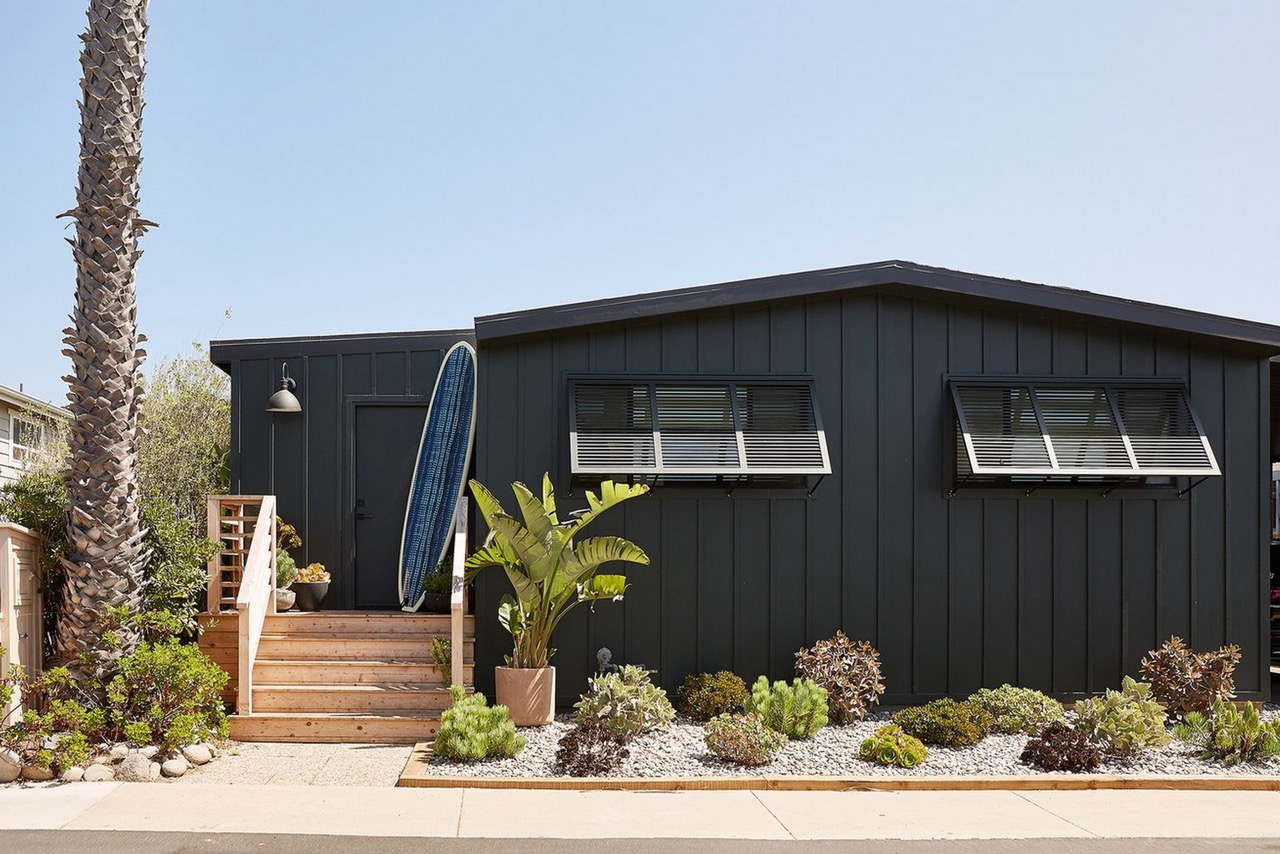 nina freudenberger,décoratrice,surf shack,livre,malibu,californie,point dume,beach house