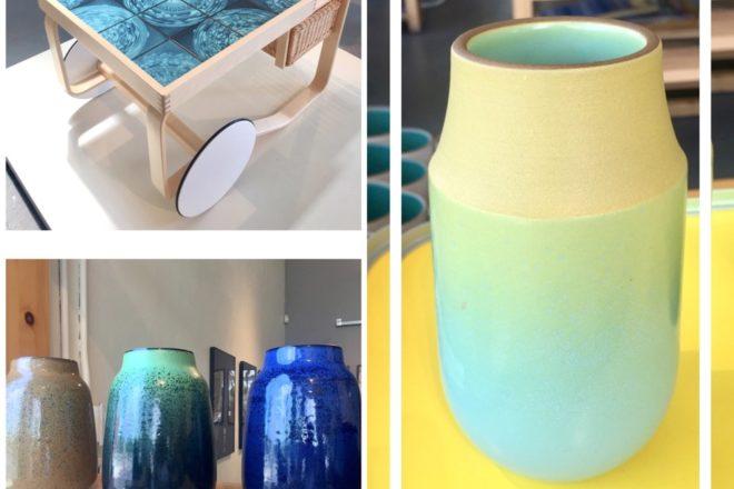 heath ceramics,poterie,céramiques,los angeles,californie,vintage,mid-century,eames,richard neutra,décoration,aliceetfantomette,aliceetfantometteencalifornie