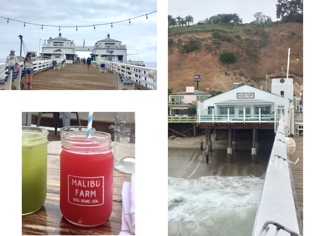 malibu,james perse,shopping,fashion,decoration,inspiration,califronie,aliceetfantomette,aliceetfantometteencalifornie,travel,voyage,travel guide,heidi derrick,hmerrick ,malibu farm,malibu piers