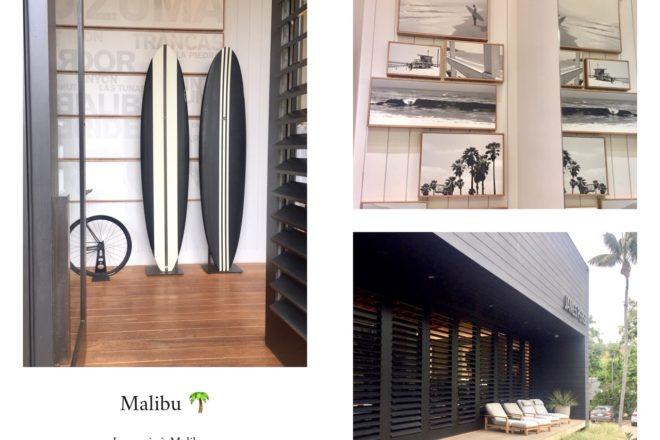 malibu,james perse,shopping,fashion,decoration,inspiration,califronie,aliceetfantomette,aliceetfantometteencalifornie,travel,voyage,travel guide