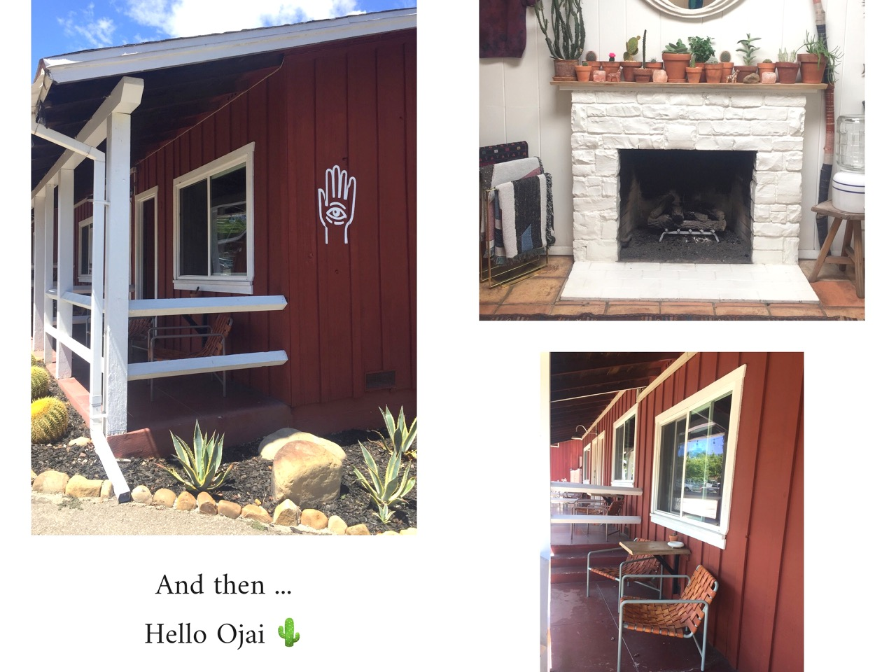 malibu,the surfrider malibu,hotel,the malibu farm, restaurant,travel,voyage,travel guide,ojai,the ojai rancho inn