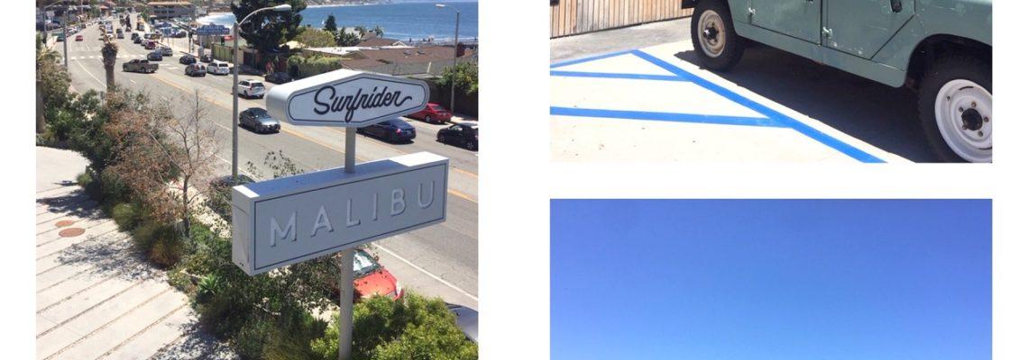 malibu,the surfrider malibu,hotel,the malibu farm, restaurant,travel,voyage,travel guide,ojai,the ojai rancho inn