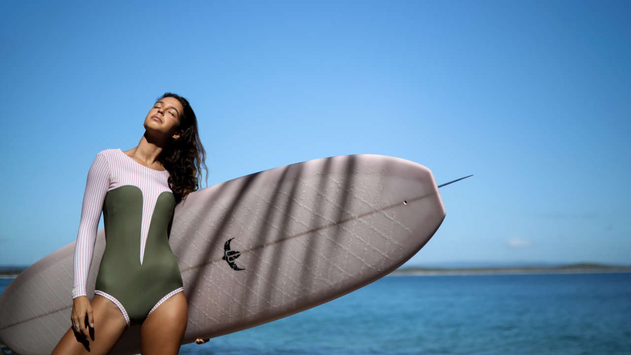 surf suit,shopping, guide shopping,lycra,protection UV,the seea,sowe,ripcurl,protest,mikoh,love and honor,lore of the sea,julia diehl,issa de mar,cynthia rowley,body glove,billabong,albertine,aenha,acacia,swimwear,surfwear
