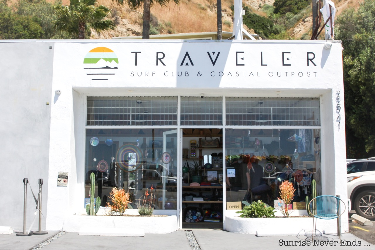 traveler,malibu,shopping,travel,travel guide,surf shop,concept store,surf club,aliceetfantomette,aliceetfantometteencalifornie,los angeles