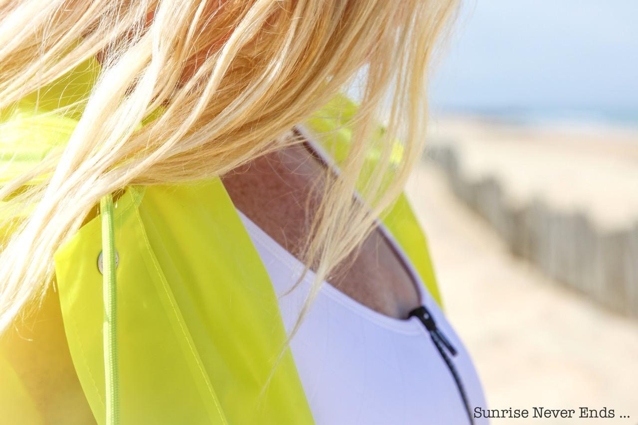 protect yourself,mode,beauté,sunscreen,protection solaire,crème solaire,rains,bodyglove,sidney,maillot de bain,bathing suit,hossegor,alaena,alcane cosmétiques,eq,eqlove