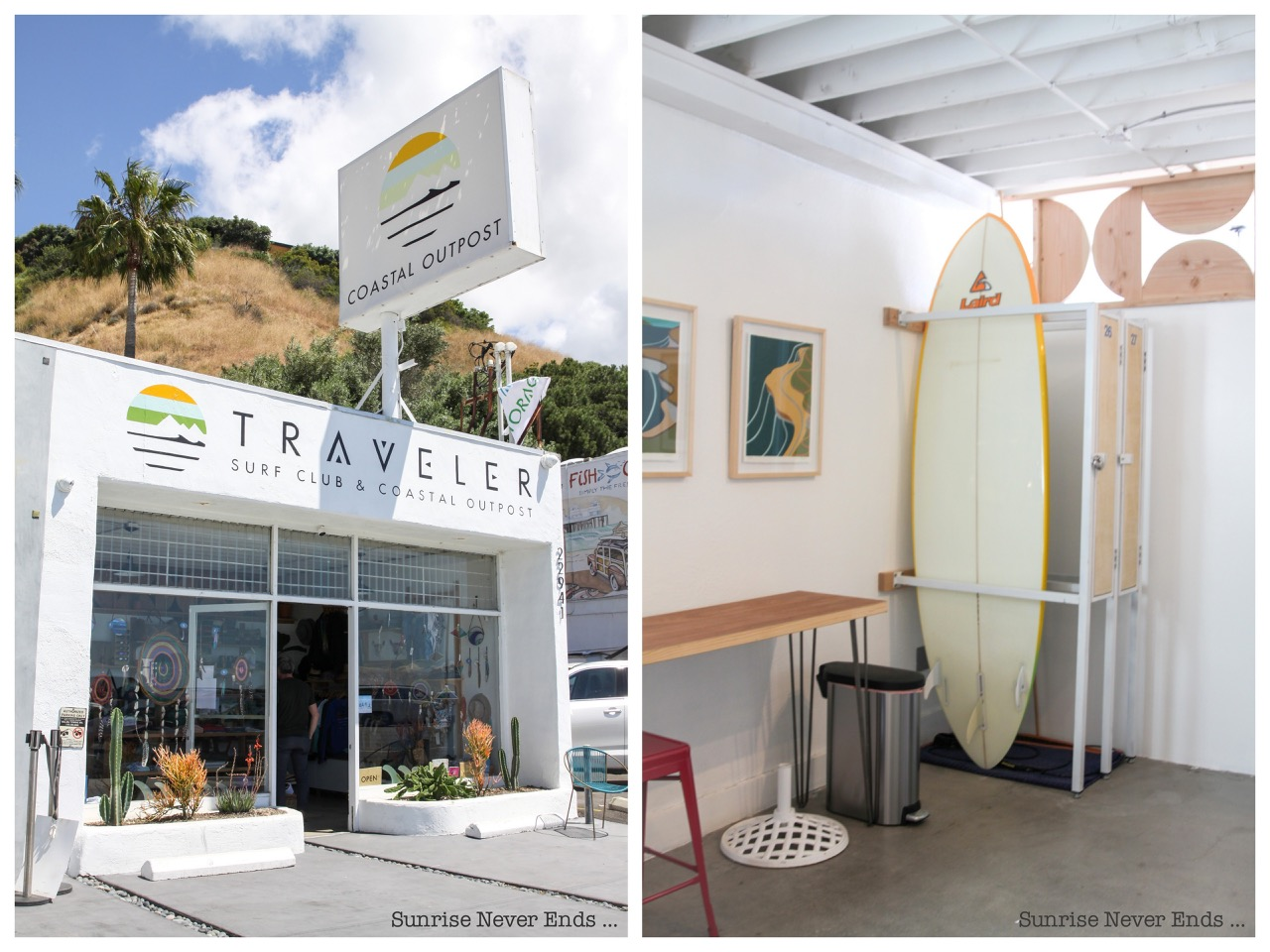 traveler,malibu,shopping,travel,travel guide,surf shop,concept store,surf club,aliceetfantomette,aliceetfantometteencalifornie,los angeles,traveler surf club
