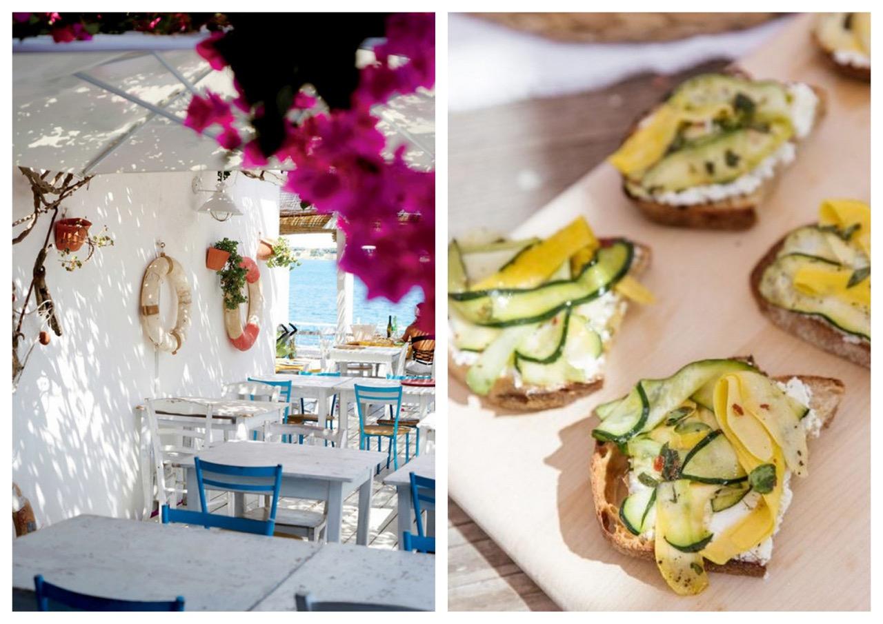 a summer dream,moodboard,inspiration,lifestyle,summer,mediterranean sea