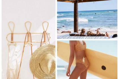 a summer dream,moodboard,inspiration,lifestyle,summer,mediterranean sea