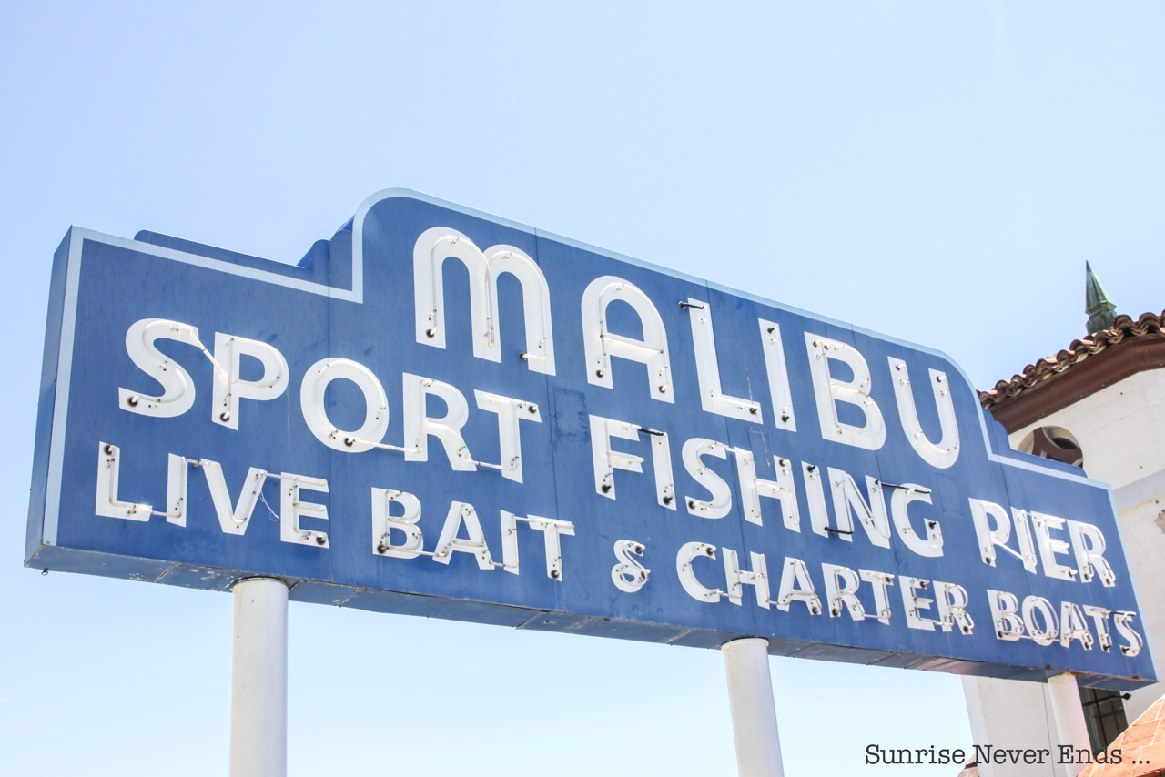 malibu,malibu pier,shopping,californie,california,aliceetfantomette,aliceetfantometteencalifornie,aviator nation,malibu farm,surfrider beach,ranchatthepier