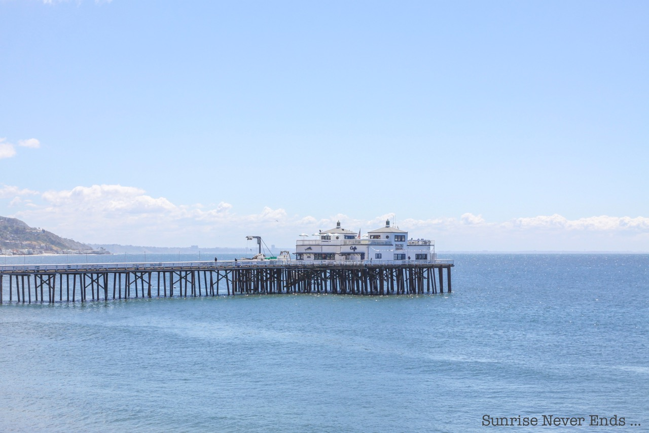 surfrider beach,malibu,the surfrider,hotel,california,aliceetfantomette,aliceetfantometteincalifornia,travel,voyages,travelguide,landrover,déco,décoration,malibu pier