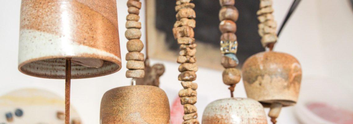 alison andersson,poterie,ojai,california,girlscrush,aliceetfantomette,aliceetfantometteencalifornie;travel,travel guide