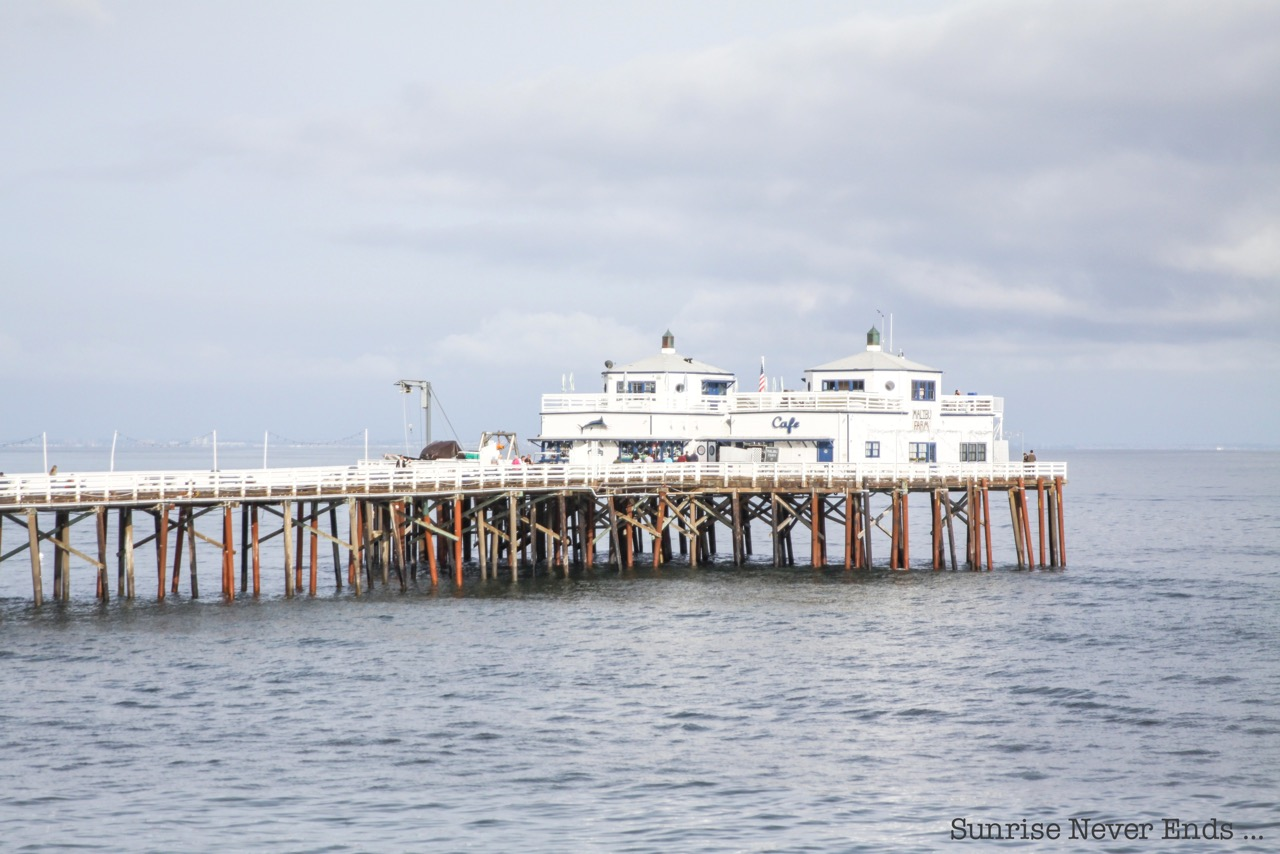 malibu,malibu pier,shopping,californie,california,aliceetfantomette,aliceetfantometteencalifornie,aviator nation,malibu farm,surfrider beach,ranchatthepier