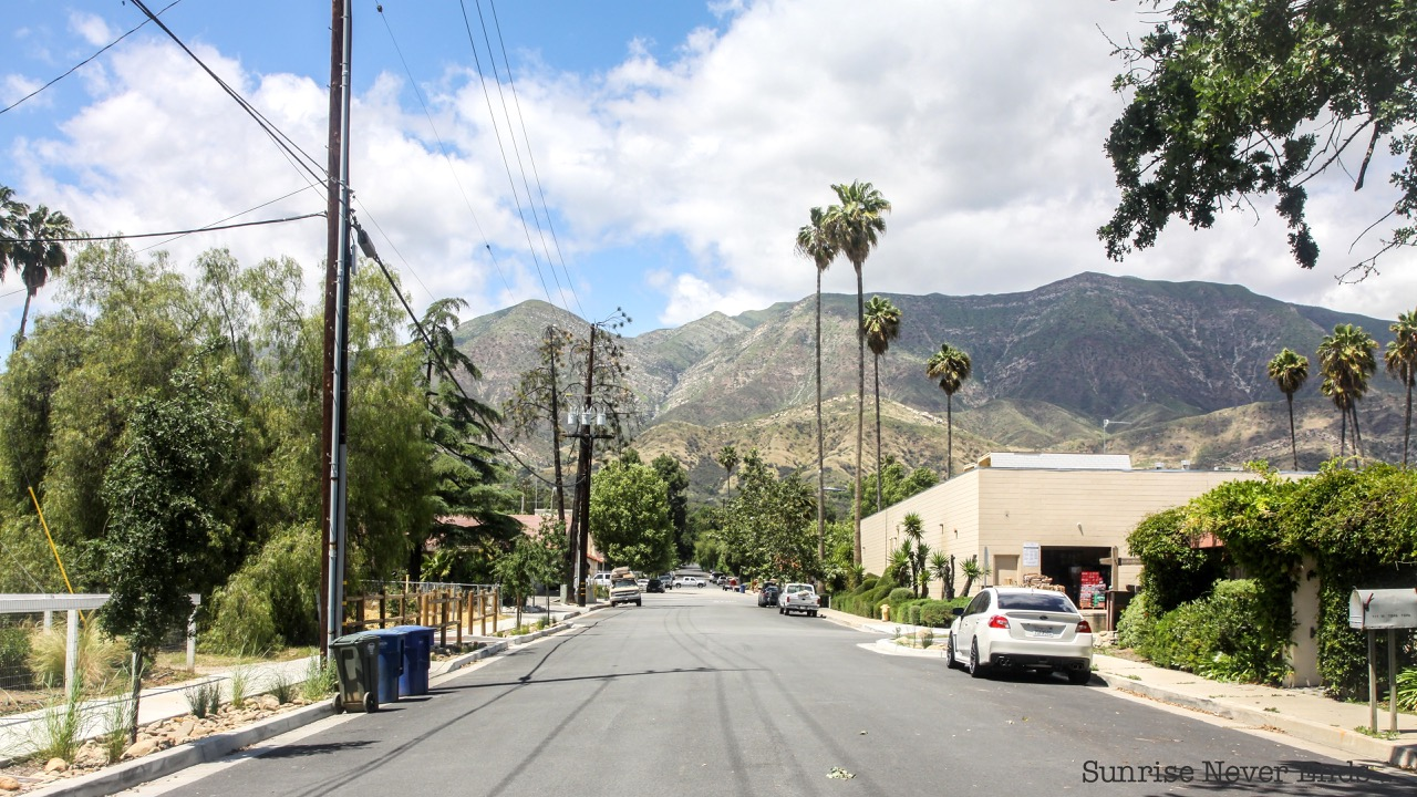 ojai,californie,california,aliceetfantomette,aliceetfantometteencalifornie,voyage,travel,travel guide,adresses,shopping,hotel,etats-unis