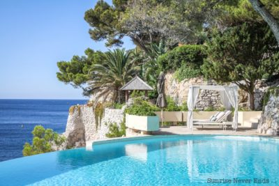 les roches blanches,luxury hotel,cassis,provence,france,hotel,travel,travel guide,voyages,hotel blogger,art déco,restaurant