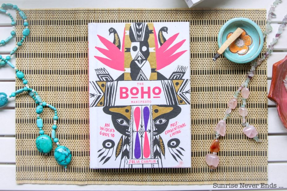 julia chaplin,gypset style,gypset living,gypset travel,gypset official,girl's crush,journaliste,auteure,writer,bohemian,boho manifesto,livre,beaux livres