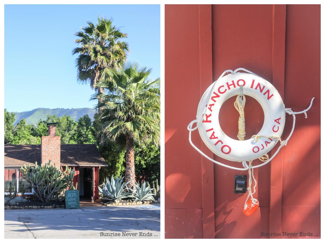 ojai,hotel,californie,california,aliceetfantomette,aliceetfantometteencalifornie,voyages,travel,travel guide,adresses,city guide