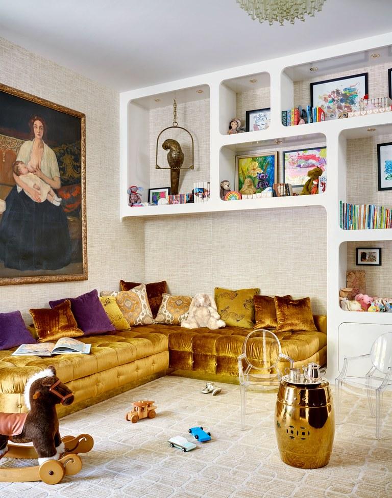 slim aarons,lenny kravitz,déco,décoration,hollywood,los angeles,mid century,vintage