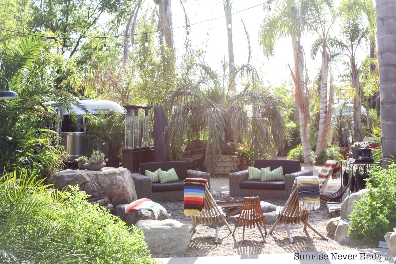 caravan outpost,ojai,california,travel,travel guide, travel blogger,hotel,camping,glamping,aliceetfantomette,aliceetfantometteencalifornie