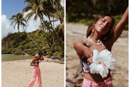 billabong,surfwear,surf,surfer girl,hawaii,sincerely jules,blogueuse,mode,fashion,tropical