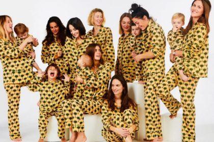 holi holi, nightwear,pyjamas,homewear,jeanne deroo,journaliste,mode,holiholicostimedenuit,costume de nuit,fashion