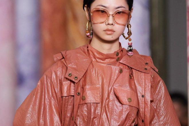 ulla johnson,NYFW,FW21,fashion show,fashion,new-york