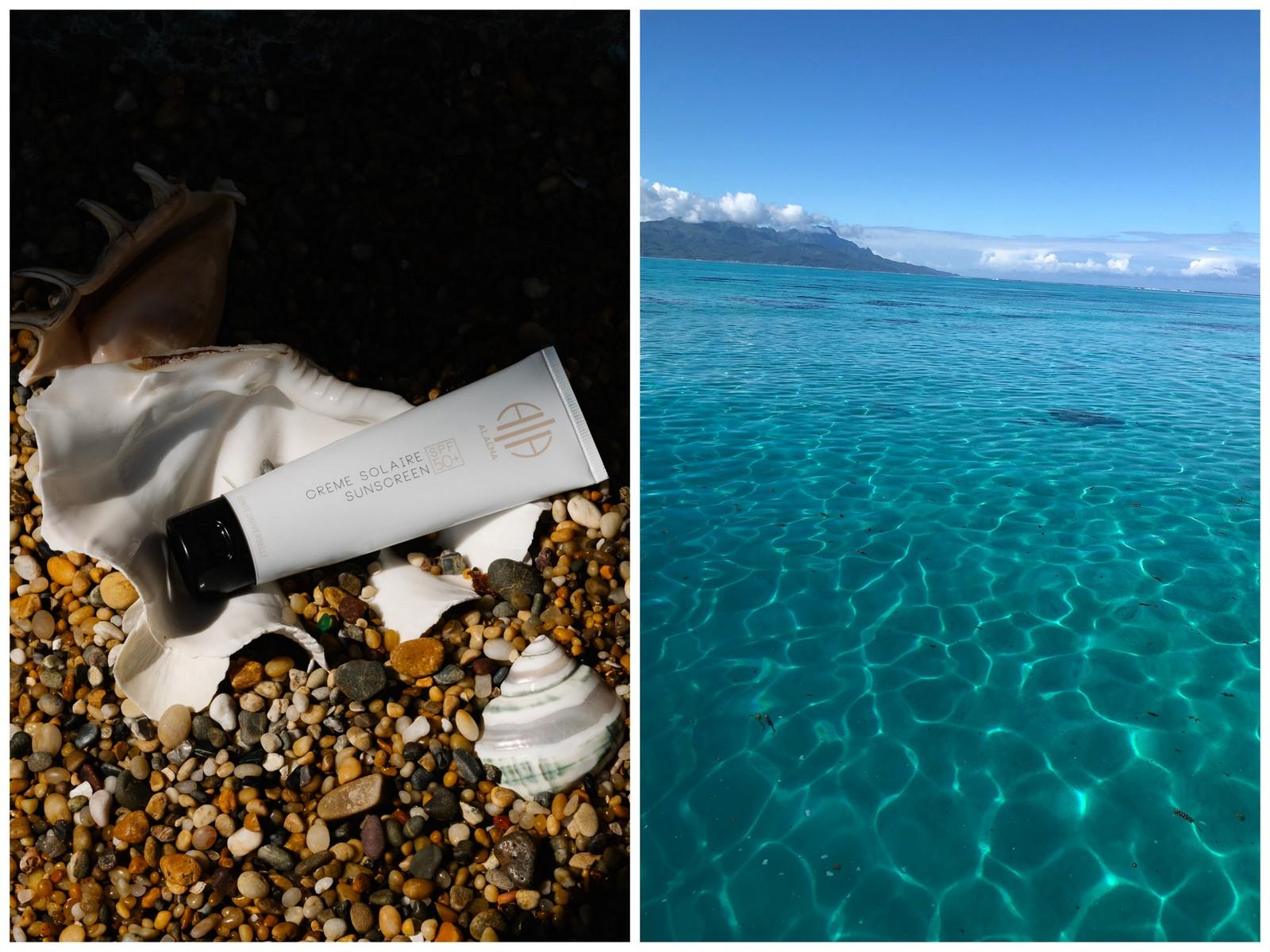 anne peres,alaena,cosmétiques,beauté,girls crush,surf,surfeuse,travel,voyage,spa,biarritz