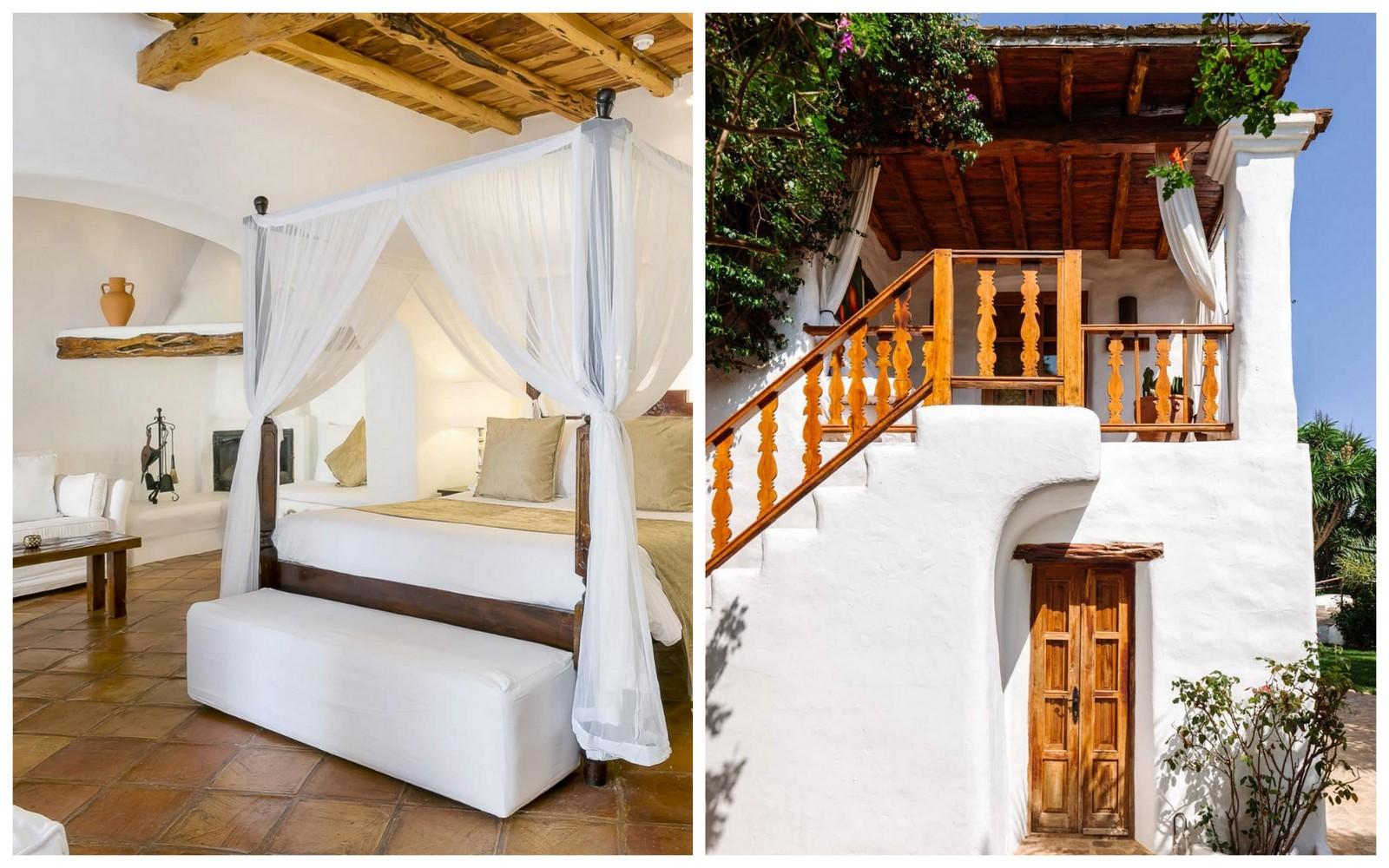 ibiza,hotel,atzaro,agroturismo,spa,bougainvilliers,déco,palmiers,travel,travel guide,espagne,île d'ibiza,où dormir à ibiza