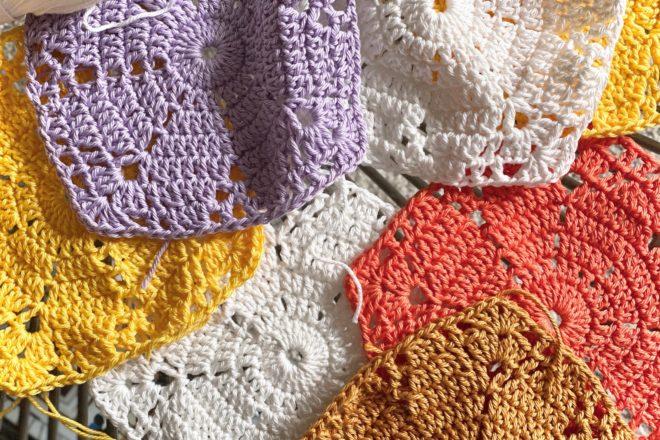 crochet,tutto,couverture,plaid,phildar,do it yourself