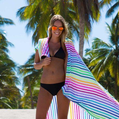 lucia-beach-blanket_1024x1024