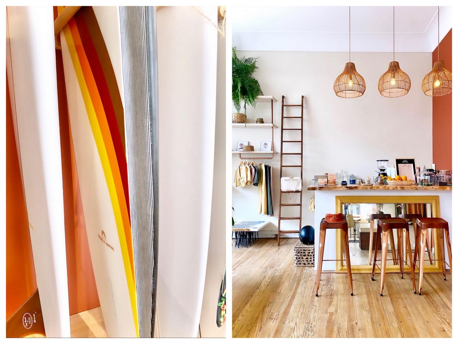colors of surfing,biarritz,shop,shopping,city guide,open me,bonnes adresses à biarritz,surf-shop,concept-store