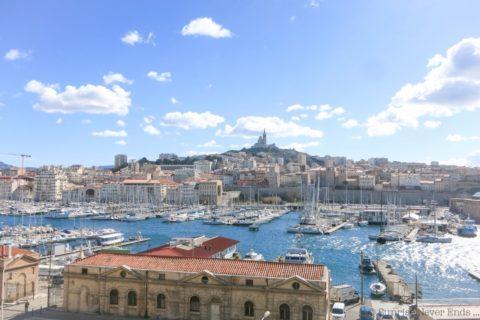 marseille,travel guide,city guide,provence,la bonne mère,le vieux port