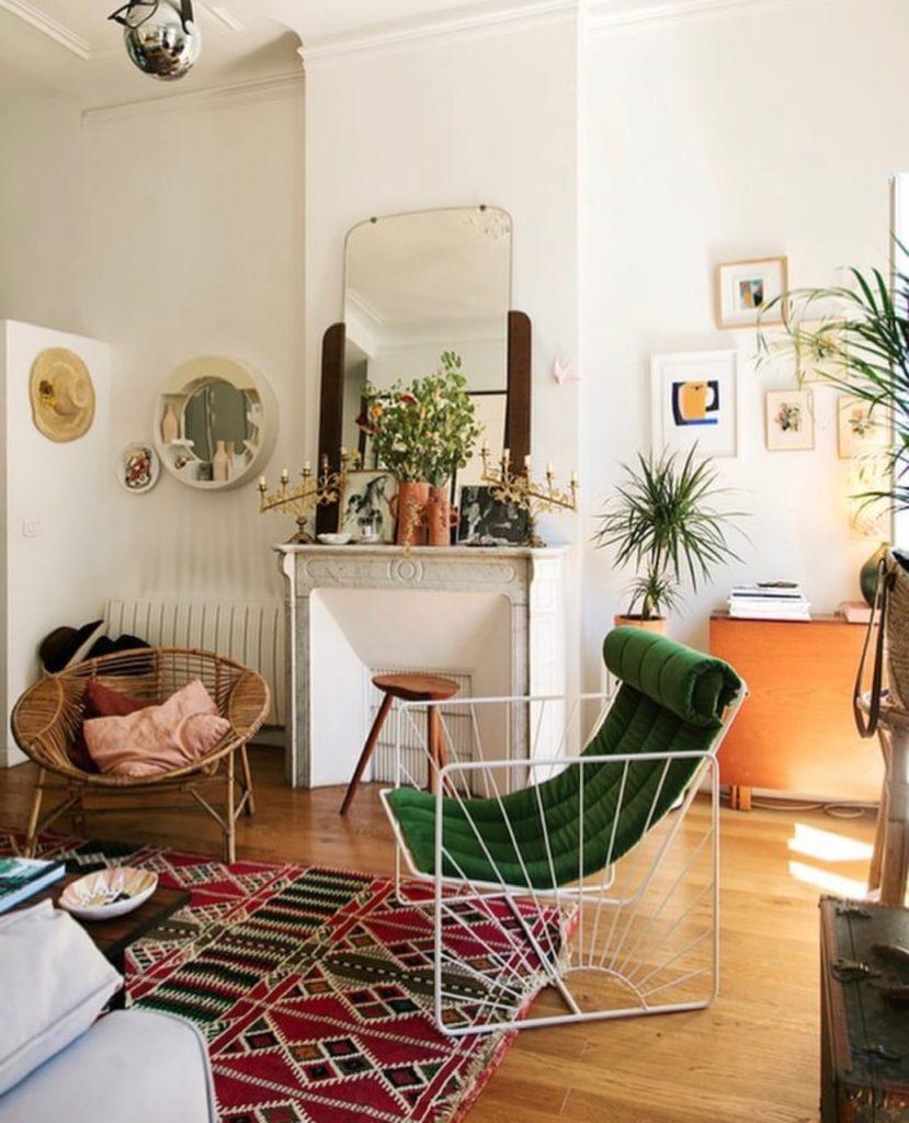 franca atelier, céramiques,poteires,marseille,créatrices,city guide,travel guide,provence