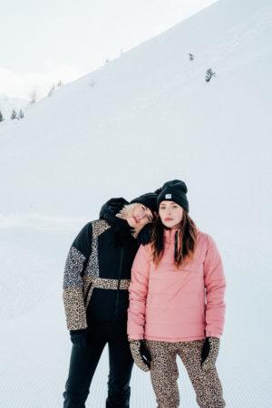 protest, fall 2020,skiwear,snowboard,moutain,snow