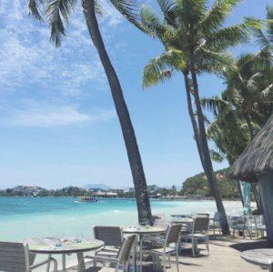 le paradis, le paradis beauty,beauté,tropiques,beach,a beachy life