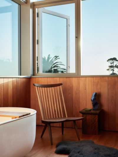 surf house,déco,architecture,san francisco,californie,usa,santa cruz,commune design,los angeles,mid century,vintage,surf shack