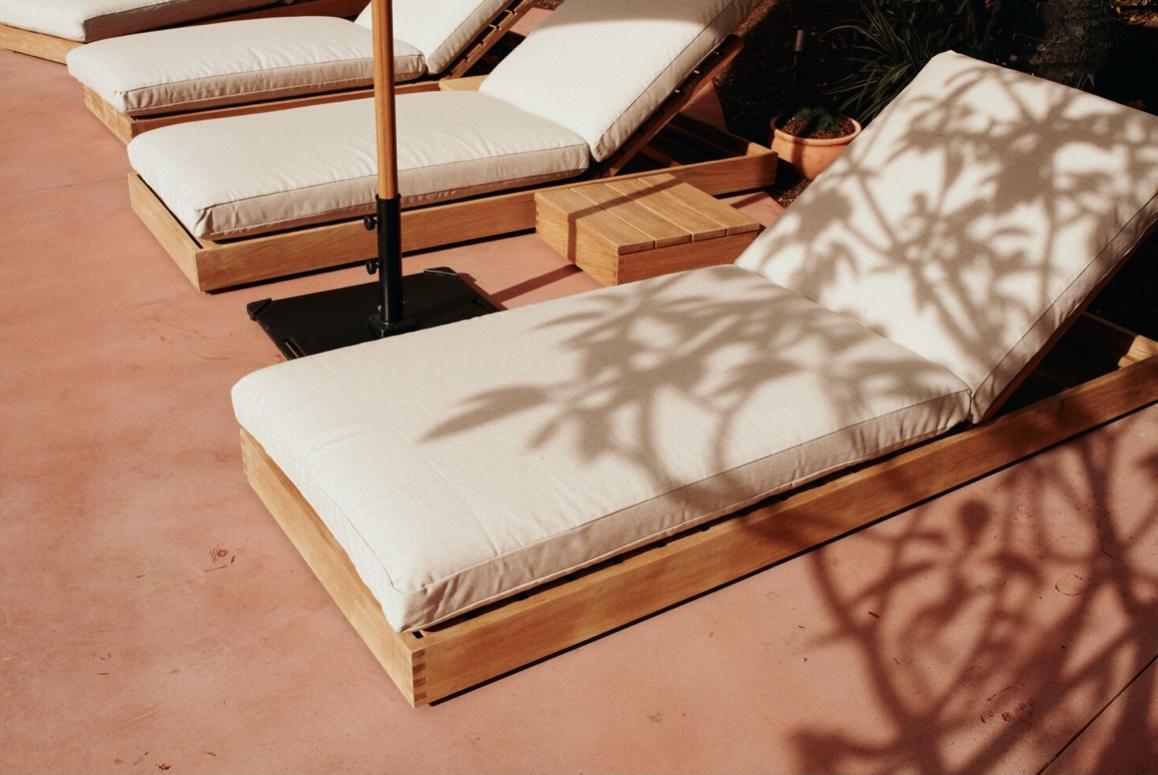 the sunseeker,byron bay,australie,hotel,boutique hotel,voyages,travel,déco,inspi