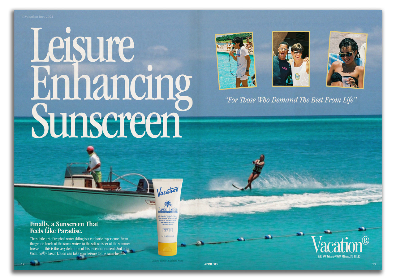 poolsideFM,poolside FM,miami,radio,web radio, vacation,sunscreen,creme solaire,80's
