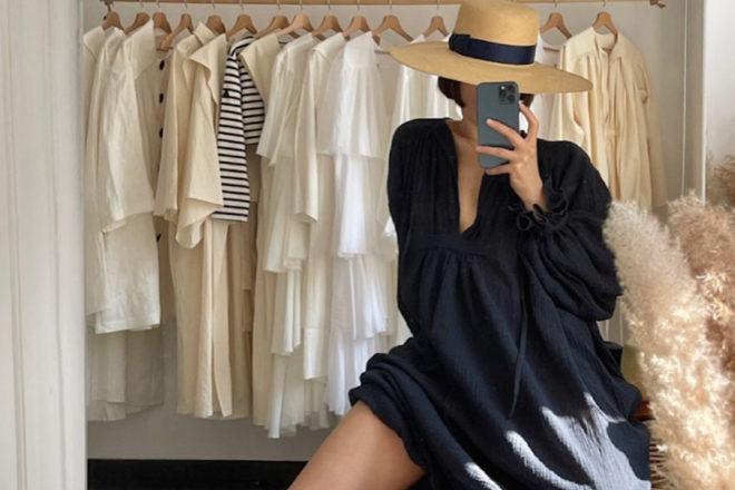 les vacances d'irina,prêt-à-porter,vêtements,fashion,mode